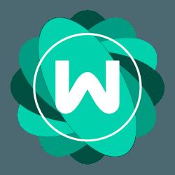 Logo Webdesign Mallorca