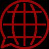 multlingual-webdesign-mallorca