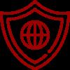 secure-webdesign-mallorca